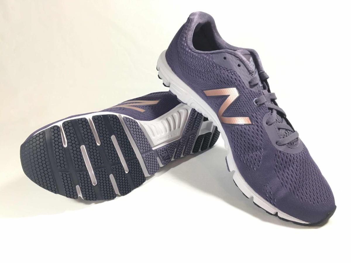 NEW BALANCE WL420 DFD NEGRO Zacaris zapatos online.