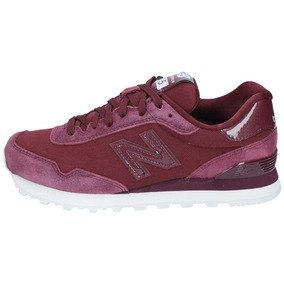 189f60aa9c Zapatillas New Balance en Mercado Libre Chile