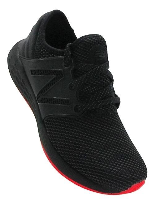 zapatillas new balance mujeres