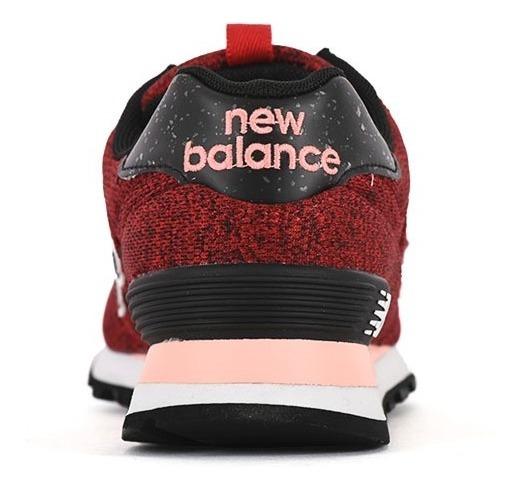 Zapatillas New Balance Mujer Wl574ptd 2014849 sc