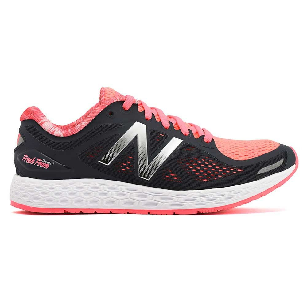 zapatillas new balance mujer en oferta