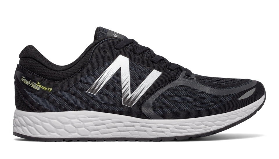new balance runing hombres