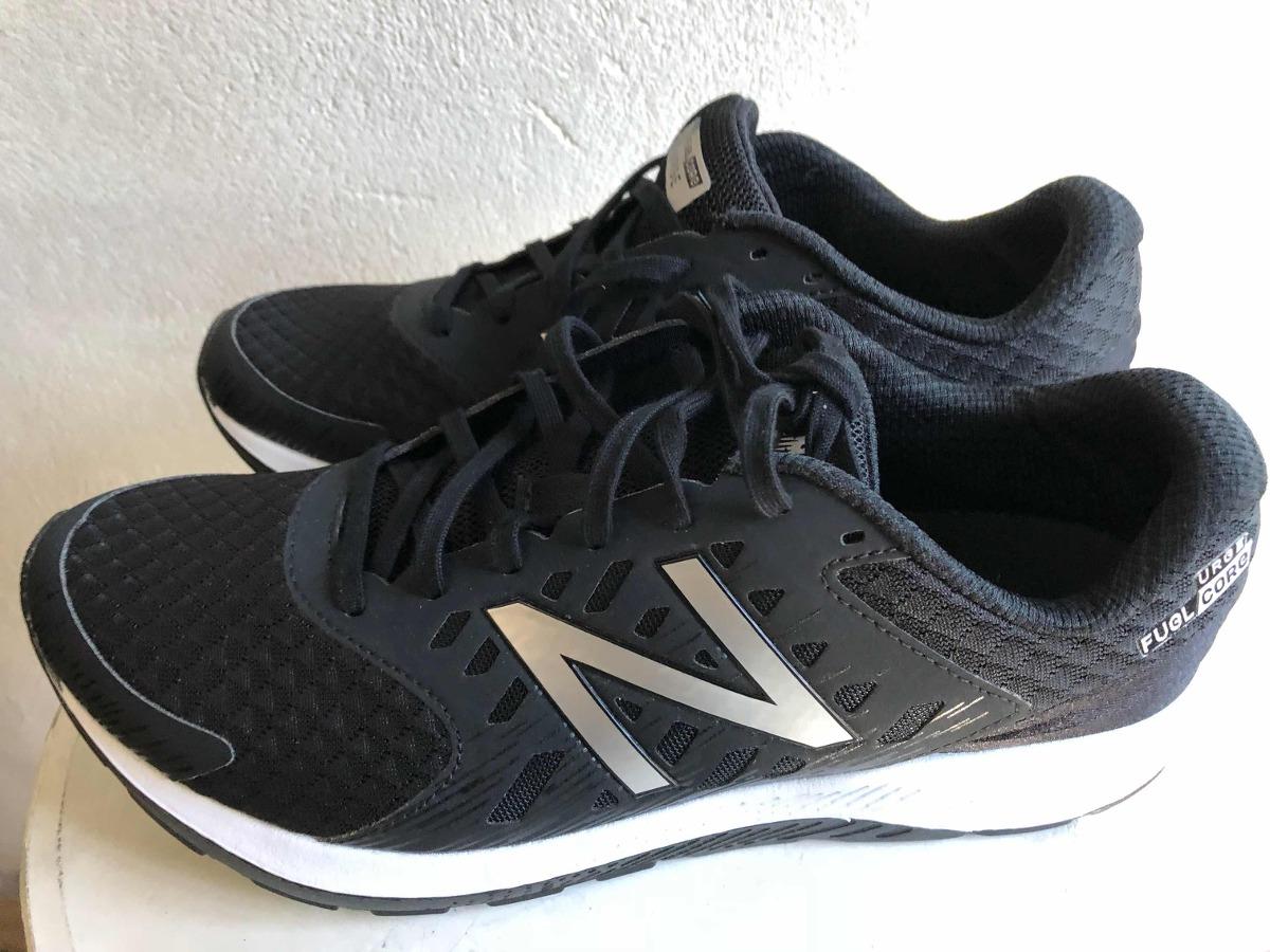 zapatillas new balance hombres nb 5