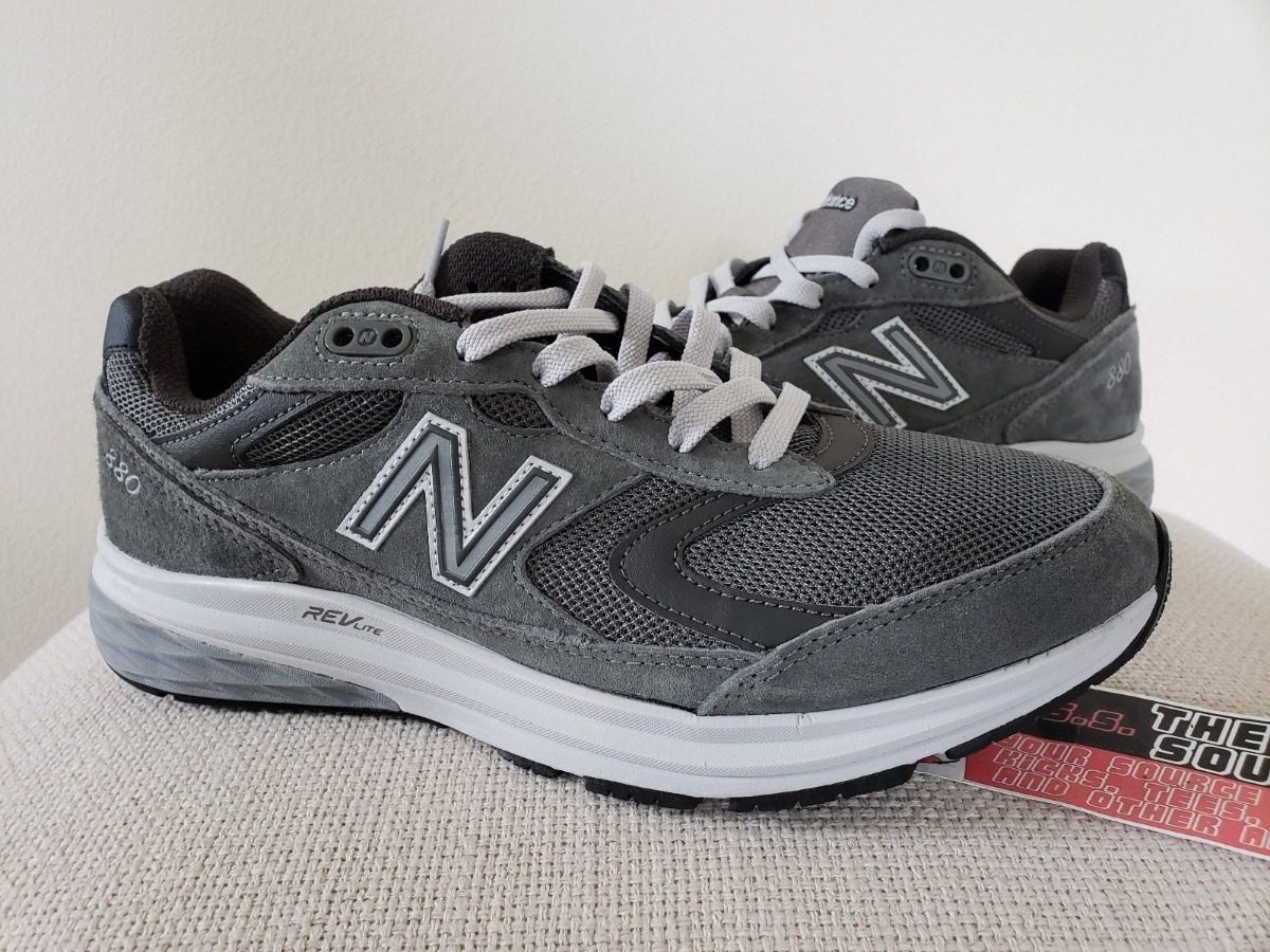 zapatillas new balance revlite