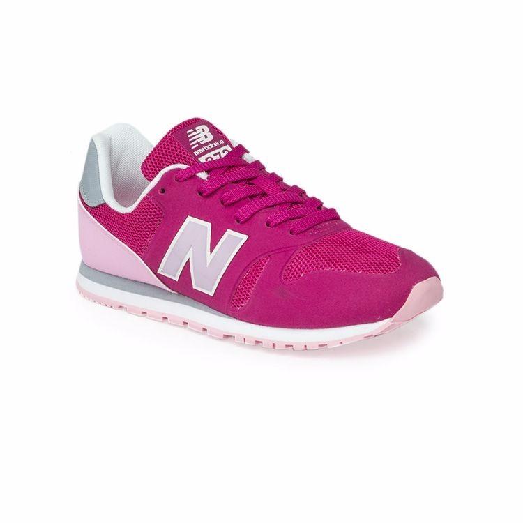 zapatillas new balance de niños