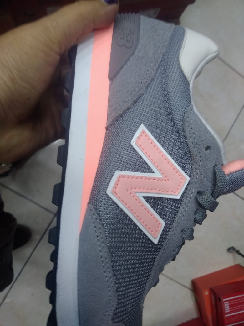 zapatillas new balance 150