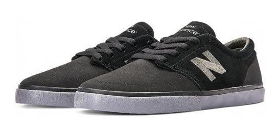 zapatillas new balance hombre 2019