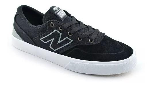 new balance 370 negra