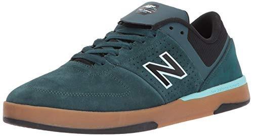 zapatillas new balance skate