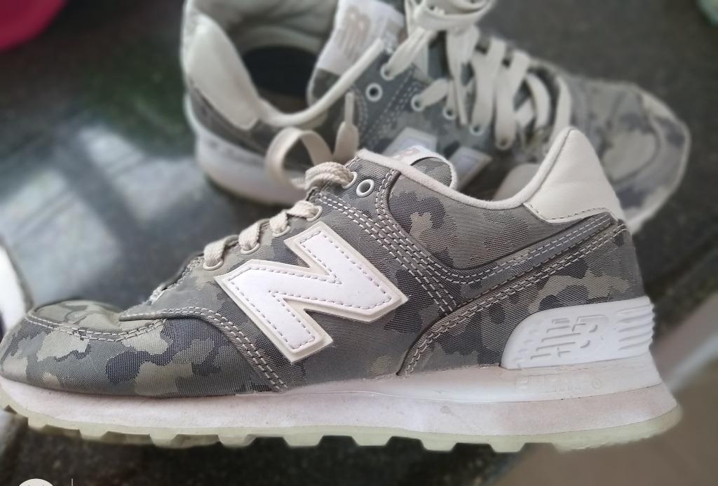 a127f5b00 zapatillas new balance originales número 36. Cargando zoom.