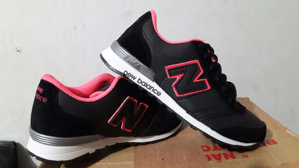 replicas de zapatillas new balance por mayor