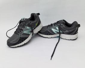 Zapatillas Triple A Cali Mujer New Balance Tenis para