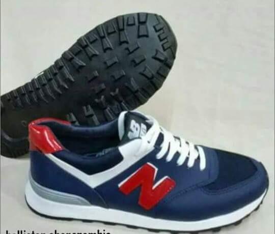 new balance 370 hombres
