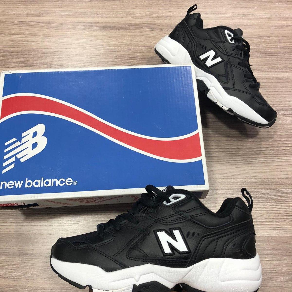 zapatillas new balance hombre retro