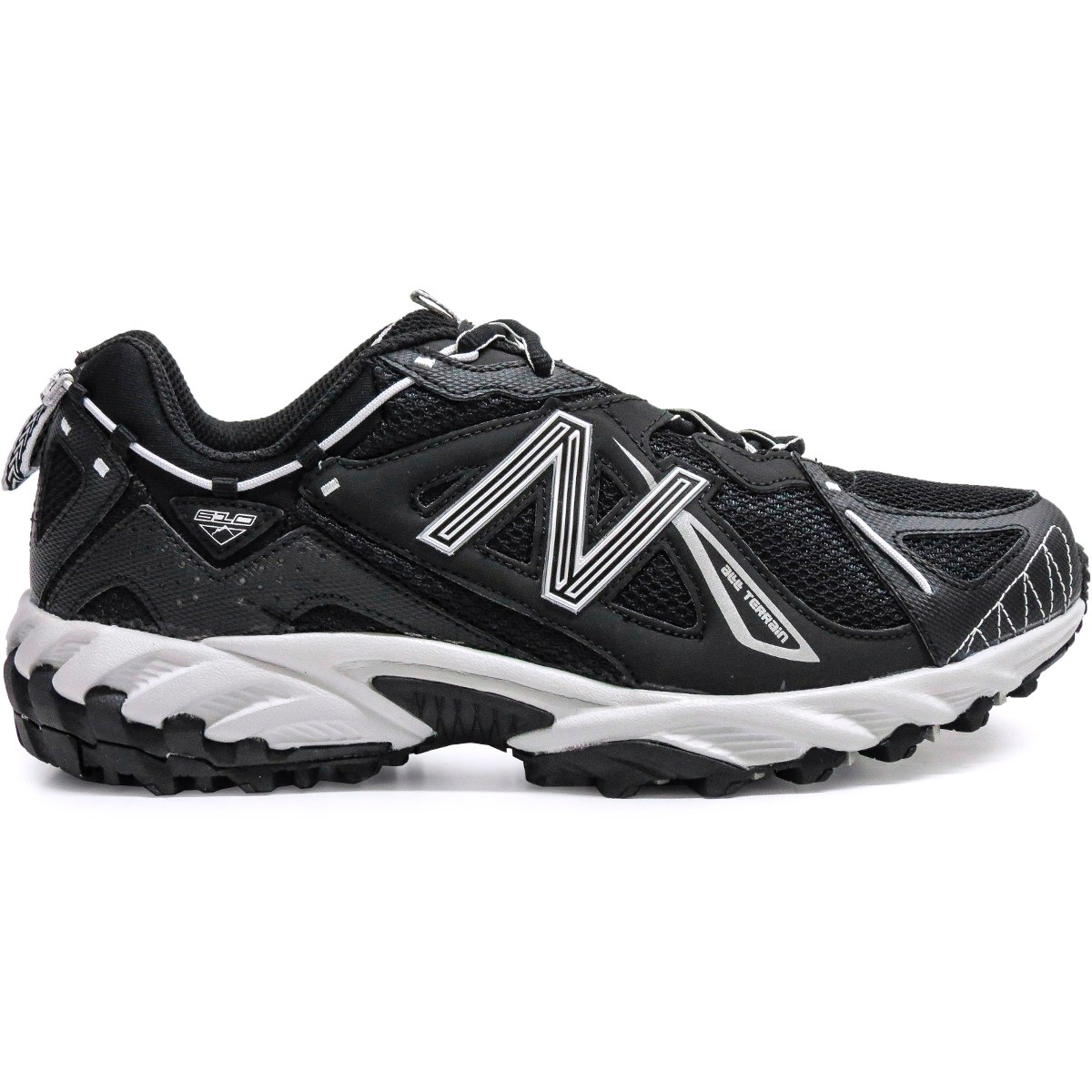 Trail Mt610 Hombre 1 Running 685 New Balance Zapatillas Dzo0qd Trekking q0XwEt