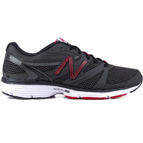 zapatillas new balance running hombre