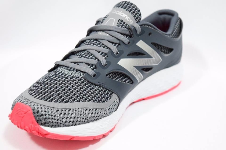 zapatillas new balance running hombre mercadolibre