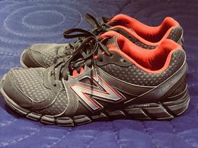 solo deportes zapatillas new balance