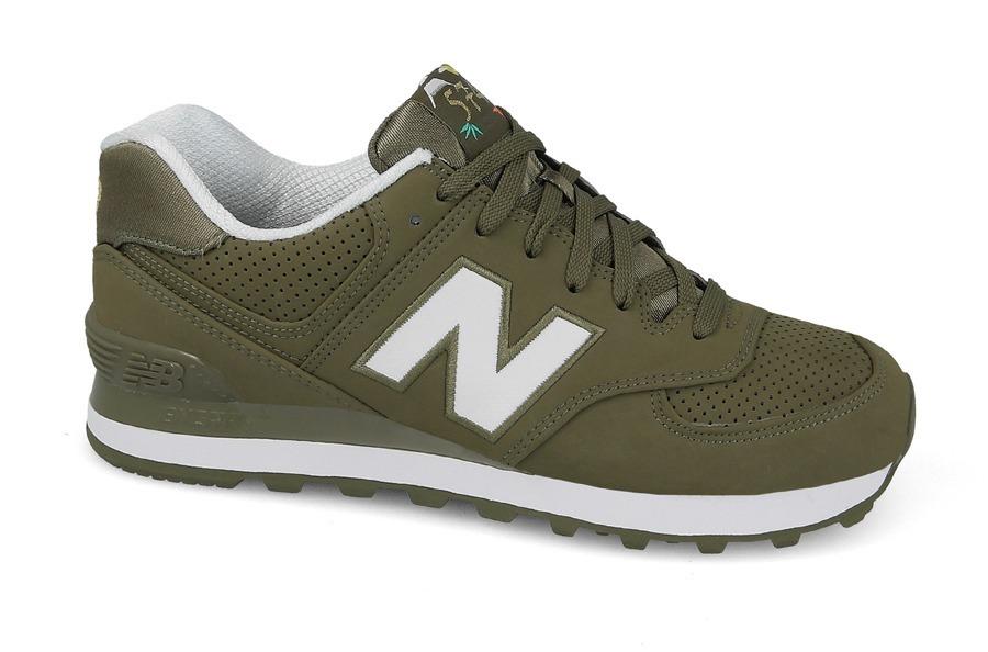 sneaker Cargando 541 balance ml574skg zoom militar verde 8 zapatillas new  qO7Ewv 05f98ca088e