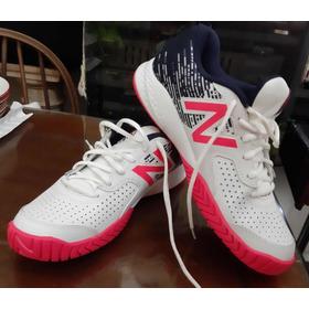 Zapatillas New Balance Tenis