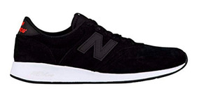 Zapatillas New Balance Urbanas Mrl420sh Originales
