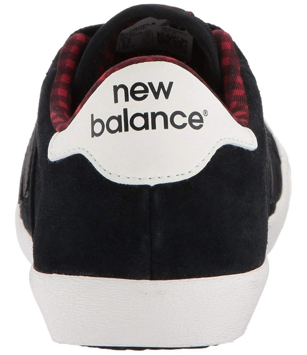 new balance mujer 36