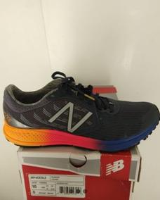 Zapatillas New Balance Vazee Pace