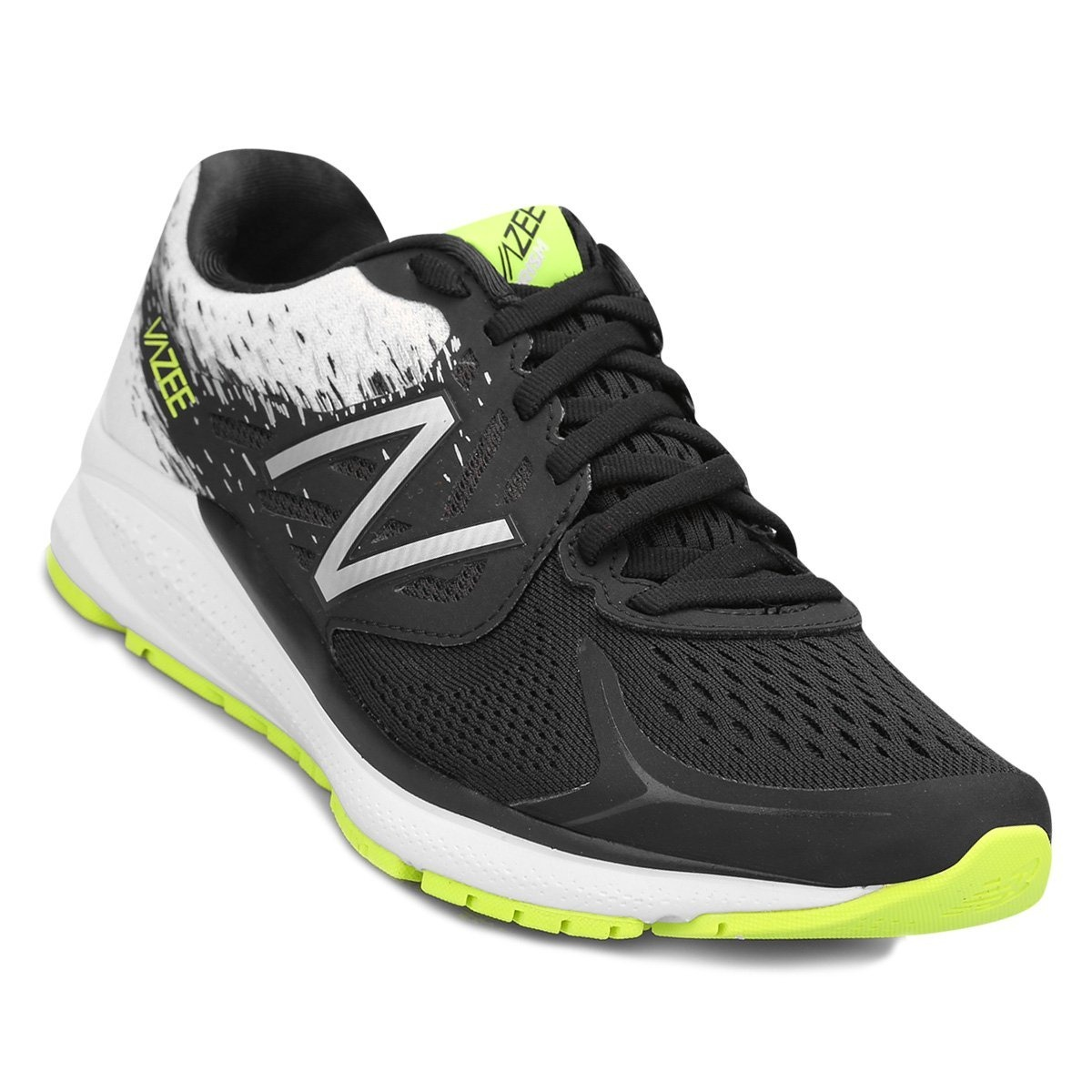 zapatillas new balance vazee prism