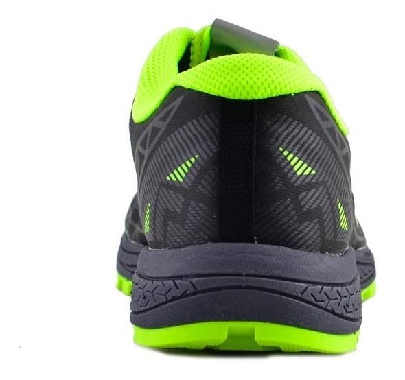 zapatillas new balance hombres trail