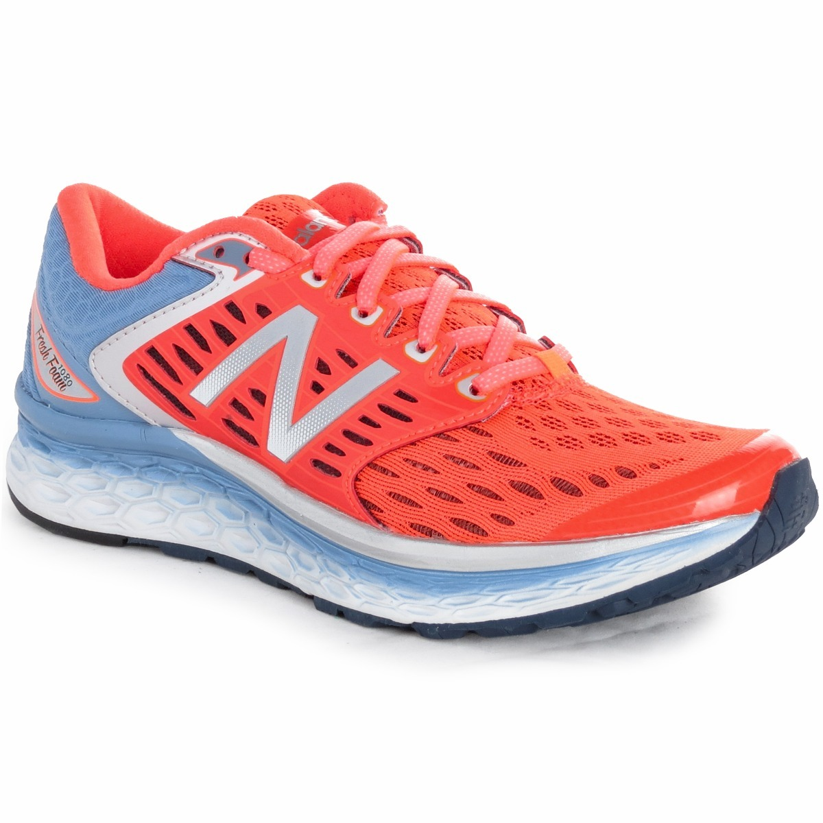 zapatillas new balance runing