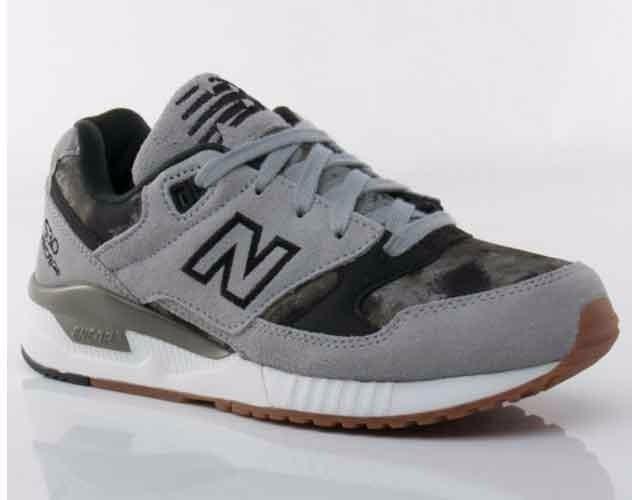 zapatillas new balance w530