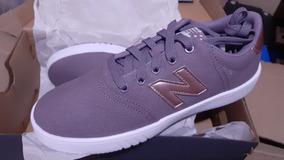 new balance 976 mujer