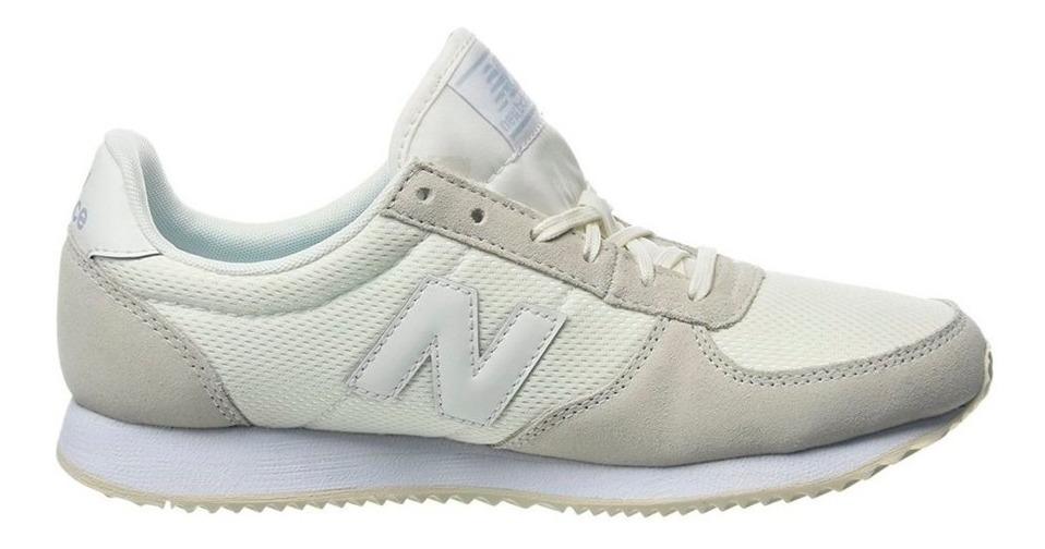 zapatillas nb mujer mercadolibre
