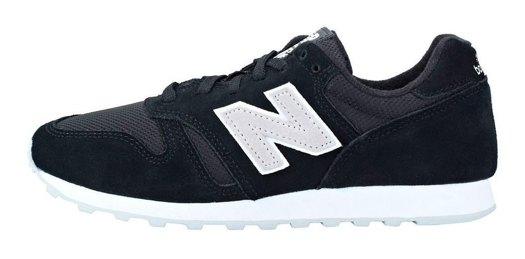 size 40 5d251 203f7 Zapatillas New Balance Wl373mdd Mujer