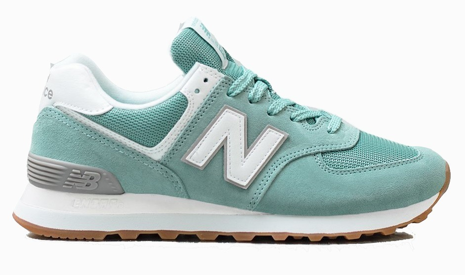 new balance mujer d