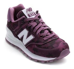 new balance mujer zapatillas