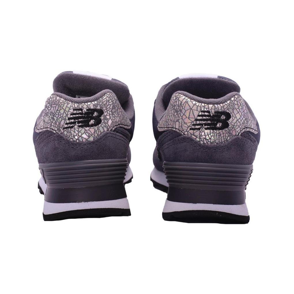2 Balance Libre Mujer Mercado Zapatillas Wl574cid 00 New En 699 w4qn5IxFH5