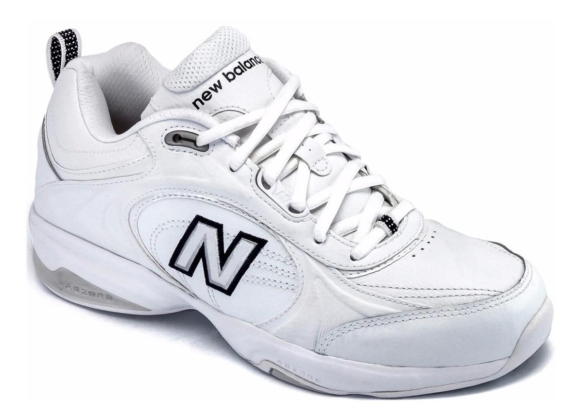 zapatillas new balance piel mujer