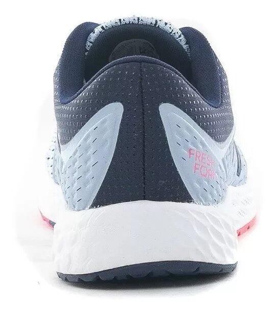 zapatillas new balance mujer oferta