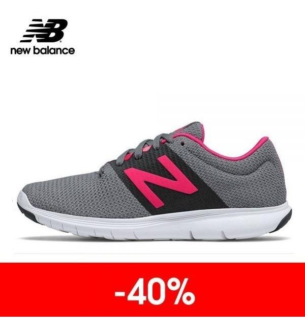 zon zapatillas new balance