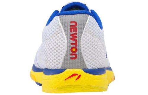 zapatillas newton hombre distance iii