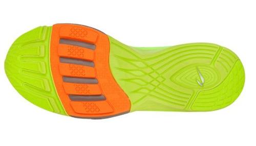 zapatillas newton hombre distance s iv