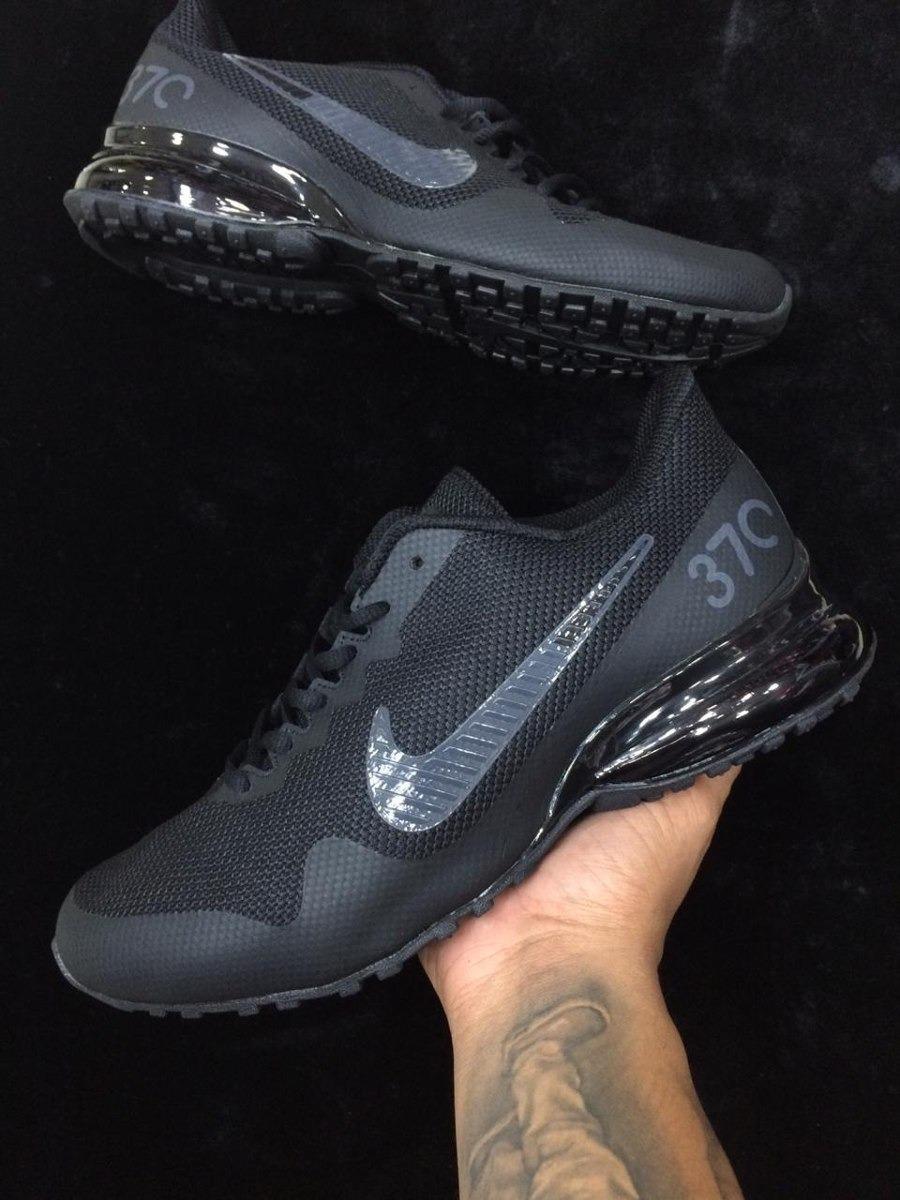 Para Caballero 370 Zapatillas Nike CxQdWrBEoe