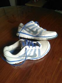 Blanco En Nike Mujer Zapatillas Vip De Adidas Shop ygfb67Y