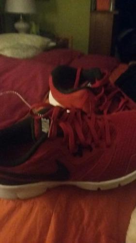 zapatillas nike 38 nuevas