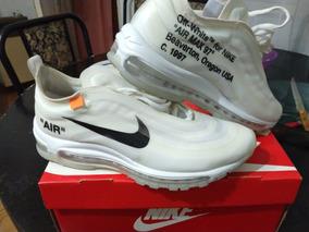 En Mercado Zapatillas Running Lineas Libre Nike Argentina Nnwv8m0O