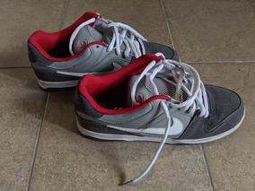 Us 6 0 Cm Como Zapatillas Nuevas 13 Nike 31 hdtsQrC