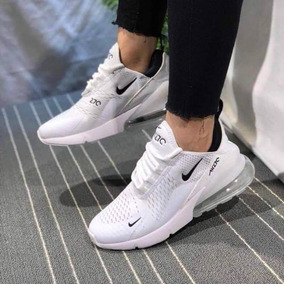 zapatillas nike modelo nuevo