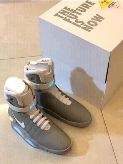 venta caliente compras distribuidor mayorista Zapatillas Nike adidas Lacoste Prada Guess Mk Ck Hugo Boss R - S ...