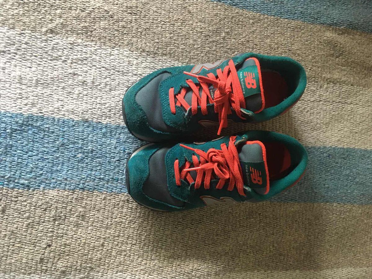 Adidas 00 Zapatillas Balance New Mercado Nike 700 Libre En 655wO4qy